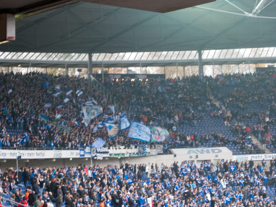 Schalke 04 06