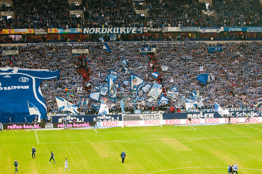 Schalke 04 - Pagina 2 01