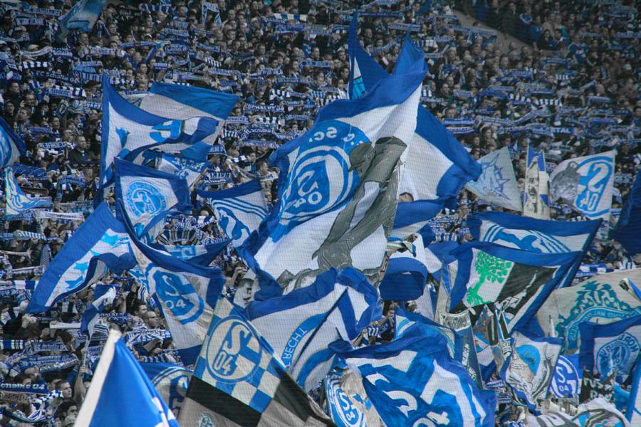 Schalke 04 - Pagina 2 09