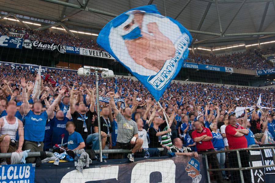 Schalke 04 04
