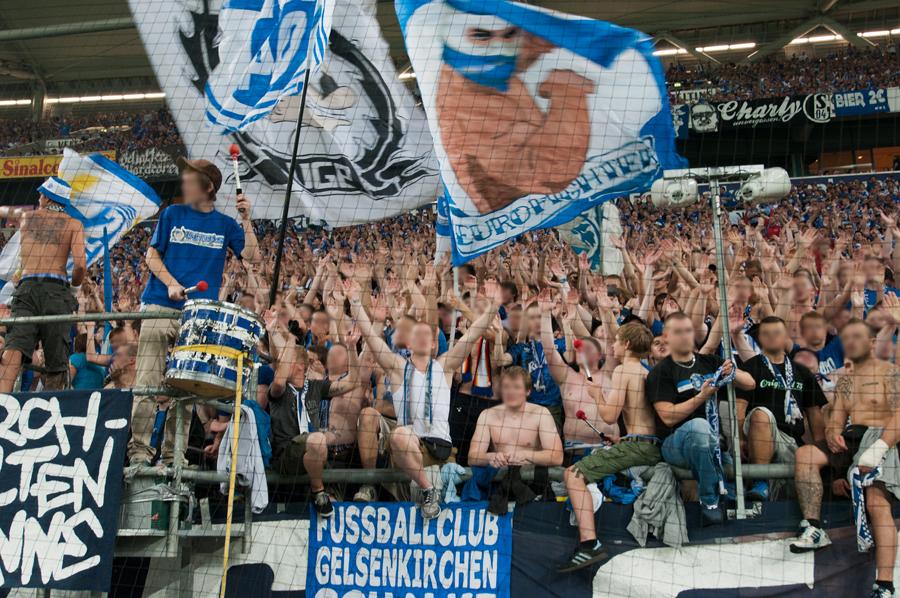 Schalke 04 14