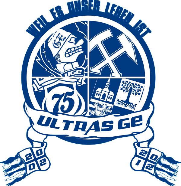 10_Jahre_UGE.jpg