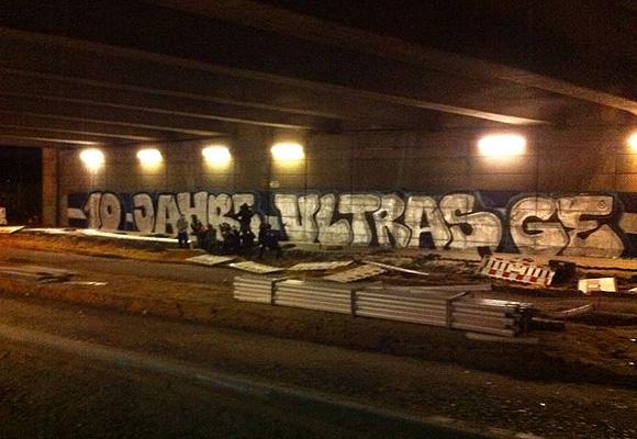 10jahre_graffiti.jpg