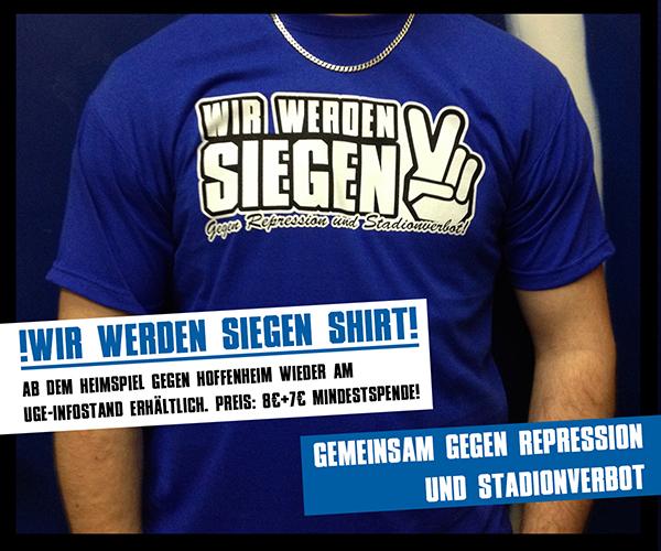 WWS_Shirt_HP