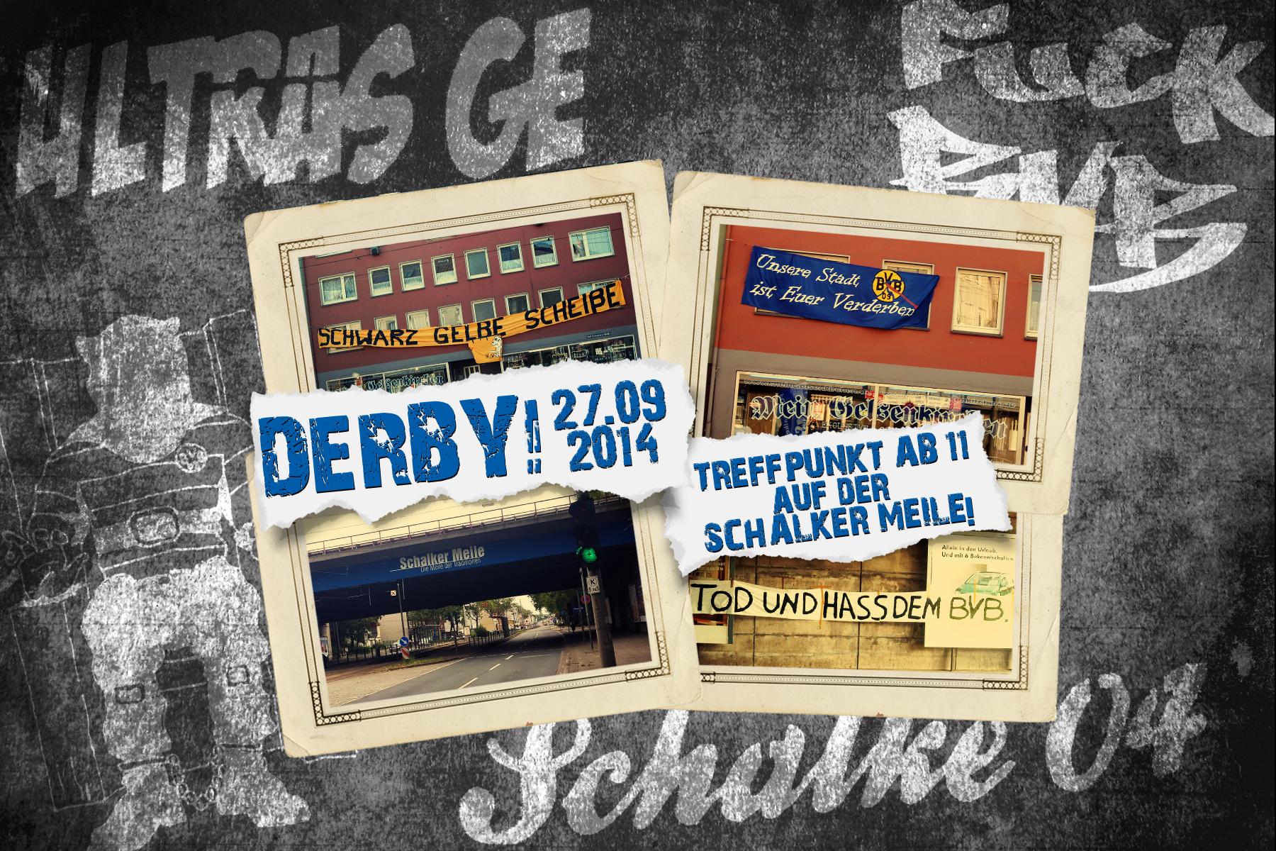 DERBY_14_15