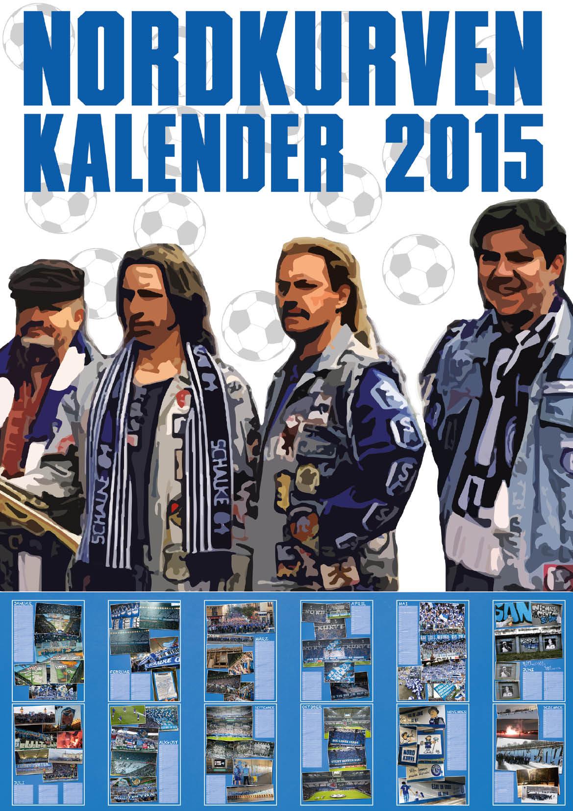 NK_Kalender