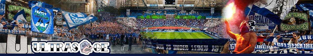 Ultras Gelsenkirchen
