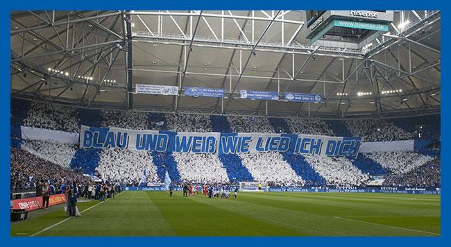 Choreo_VfB