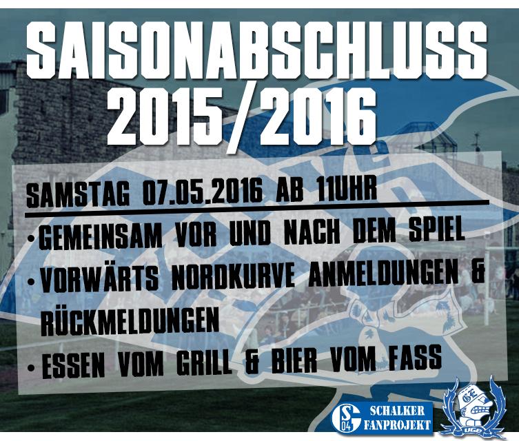 saisonabschluss20152016