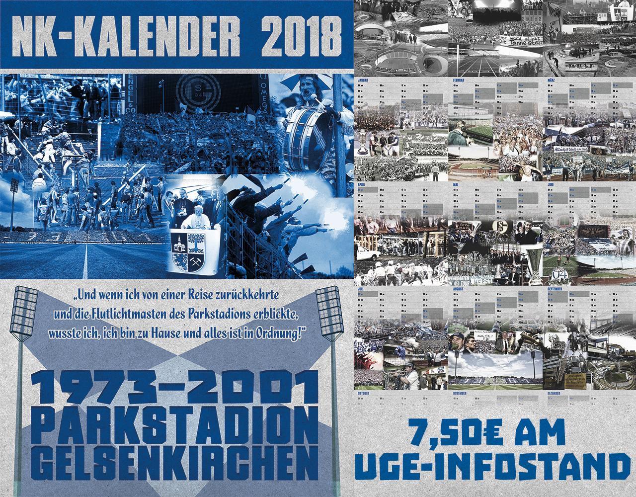 NK_Kalneder_2018