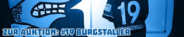 #19_Burgstaller