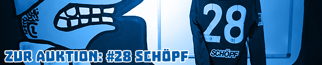 #28_Schoepf