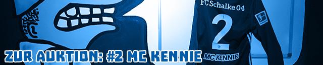 #2_McKennie