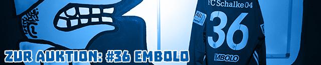 #36_Embolo