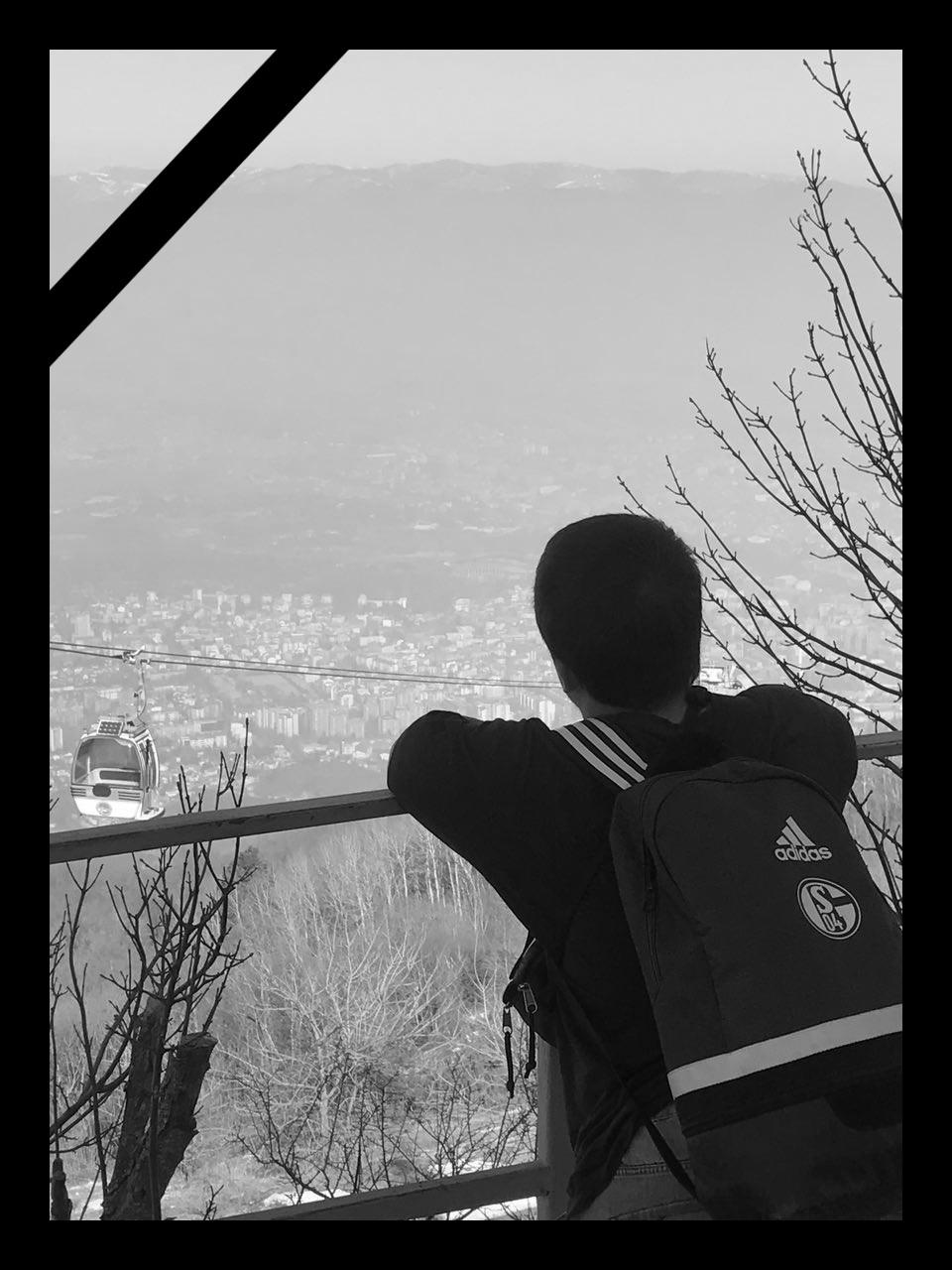 Fabian_HP