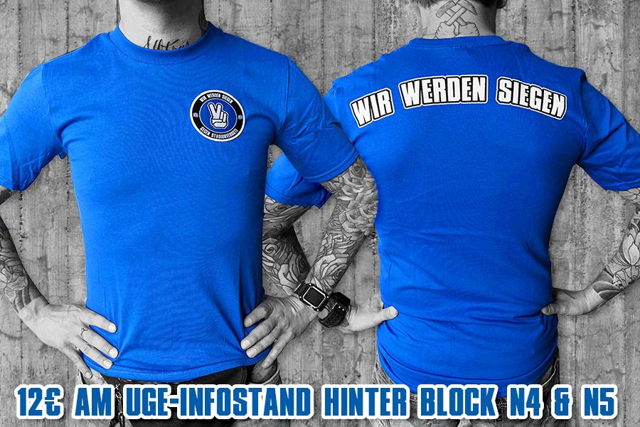 WWS_Tshirt_Apr18