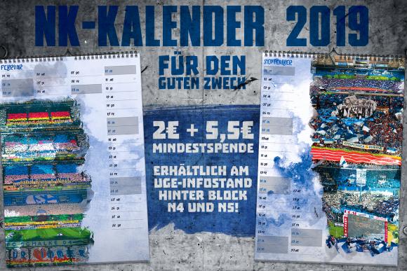 NK_Kalender_2019_HP