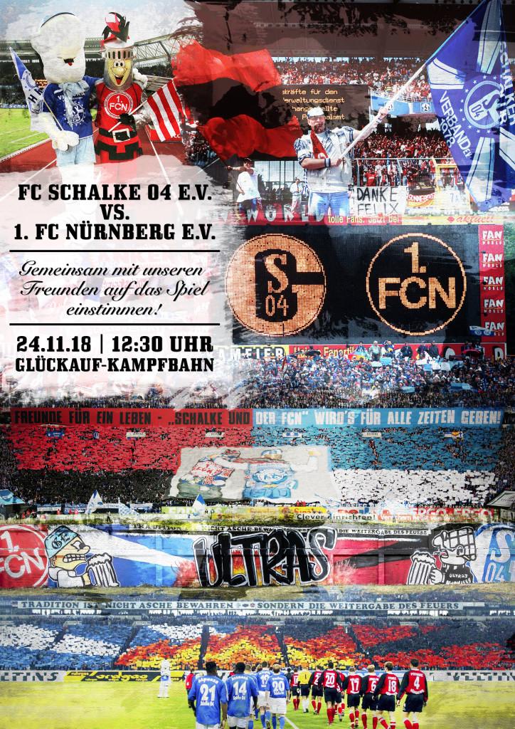 Schalke_FCN
